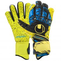 Gants Uhlsport Speed Up Now HN Supergrip 2017