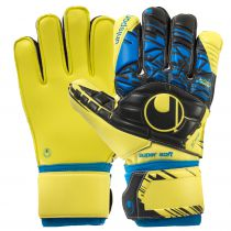 Gants Uhlsport Speed Up Now Supersoft 2017