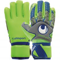 Gants Uhlsport Tensiongreen Absolutgrip HN 2018