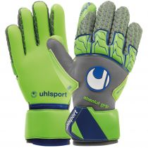 Gants Uhlsport Tensiongreen Absolutgrip Reflex 2018