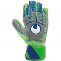 Gants Uhlsport Tensiongreen Soft HN Comp 2018