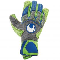 Gants Uhlsport Tensiongreen Supergrip 2018