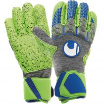 Gants Uhlsport Tensiongreen Supergrip Finger Surround2018