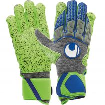 Gants Uhlsport Tensiongreen Supergrip HN 2018