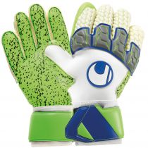 Gants Uhlsport Tensiongreen Supergrip Lloris 2018
