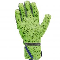 Gants Uhlsport Tensiongreen Supergrip Reflex