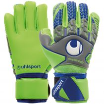 Gants Uhlsport Tensiongreen Supersoft HN 2018
