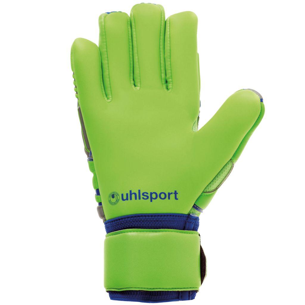 Gants Uhlsport Tensiongreen Supersoft HN 2018