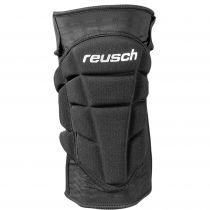 Genouillere Reusch Ultimate