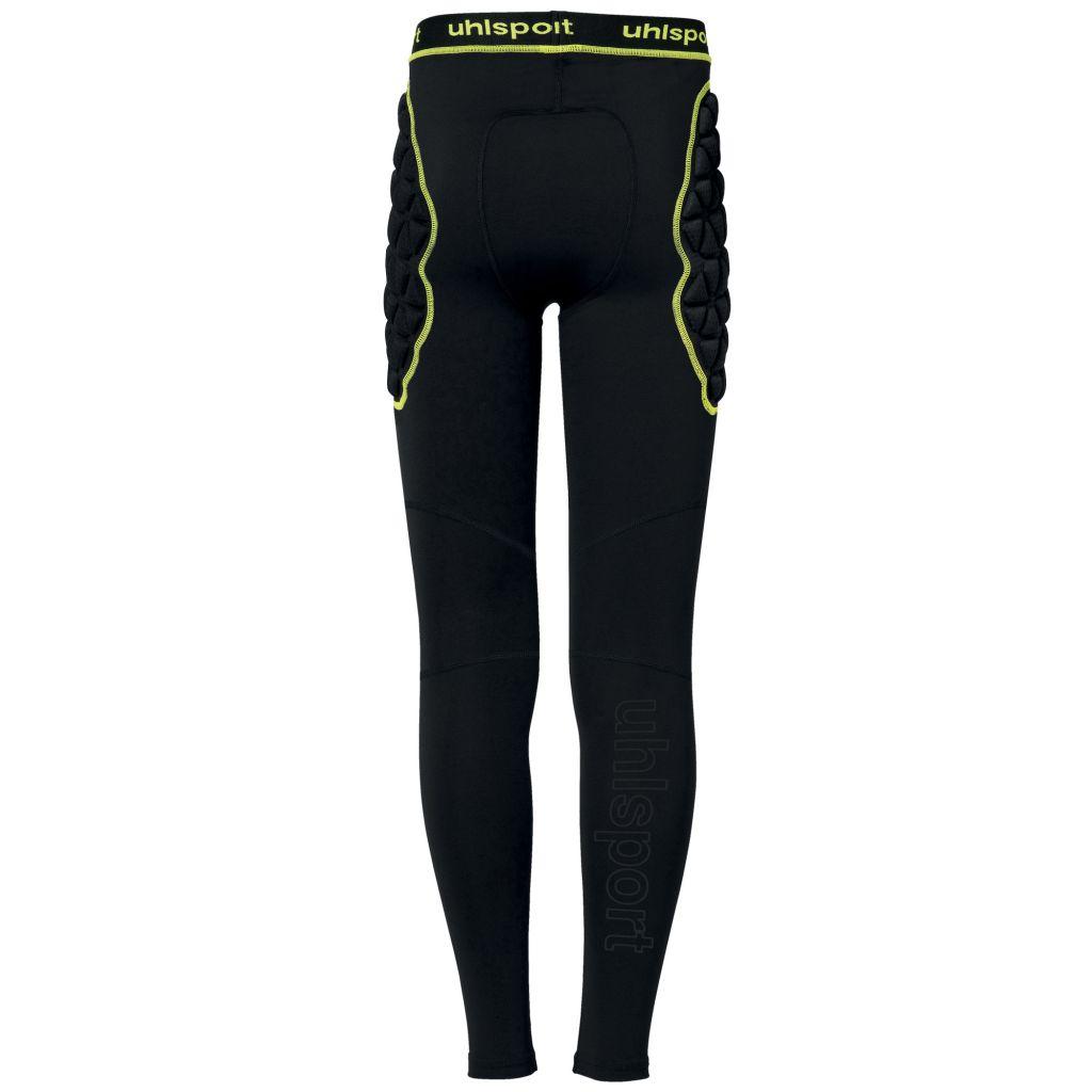 Legging Bionikframe Uhlsport Longtight
