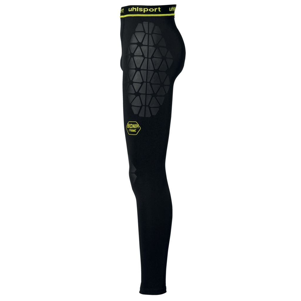 Legging Bionikframe Uhlsport Res Longtight