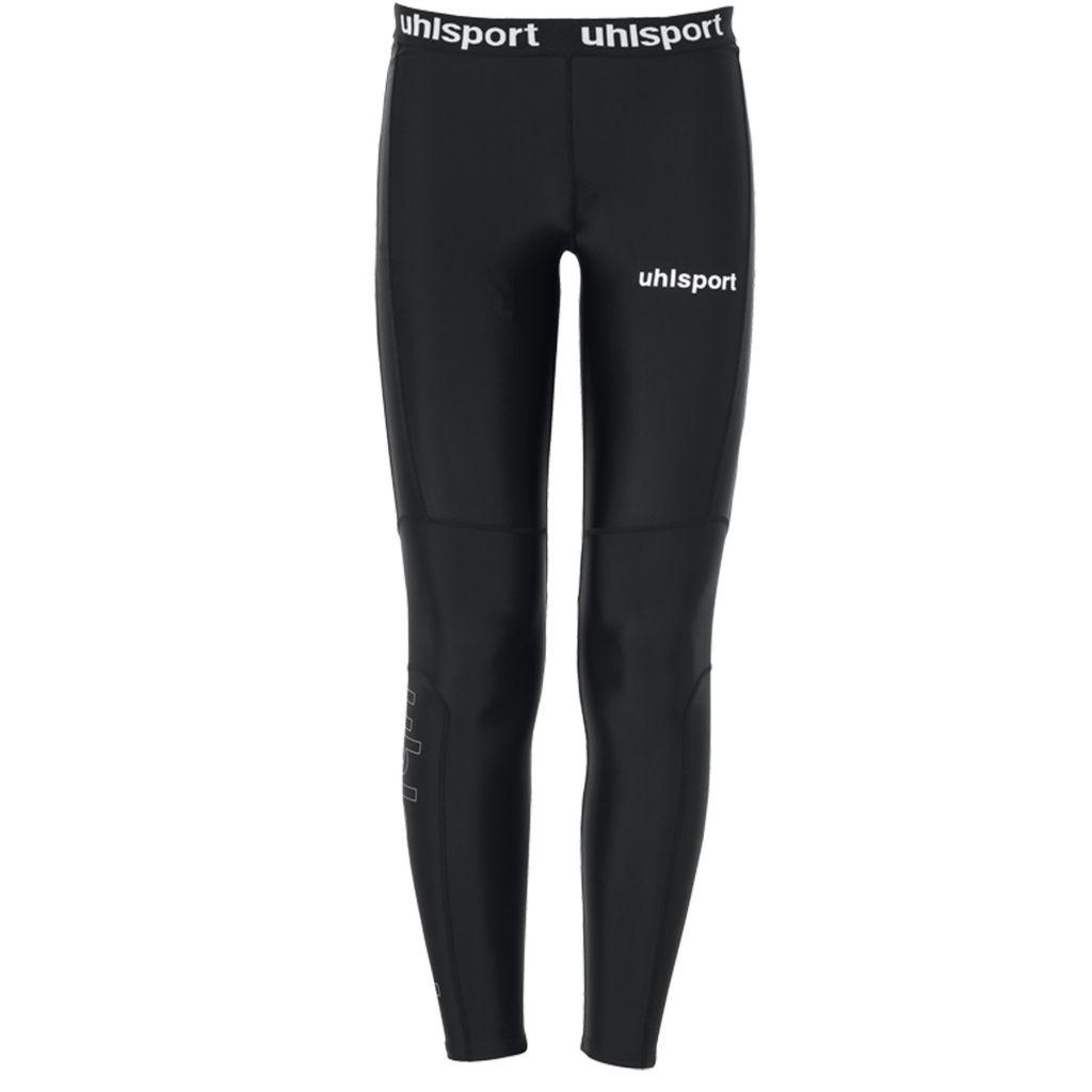 Legging Uhlsport Distinction Pro Long
