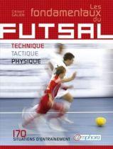 Les Fondamentaux du Futsal