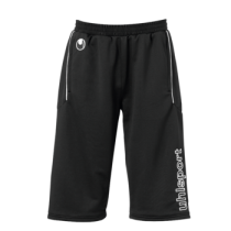 Long Short Uhlsport Noir 2011