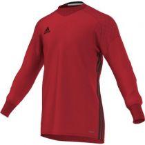 Maillot de gardien Adidas Onoré 16
