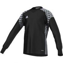 Maillot de gardien Junior Adidas Onoré Noir 2016 vendu sur la boutique du gardien BDG