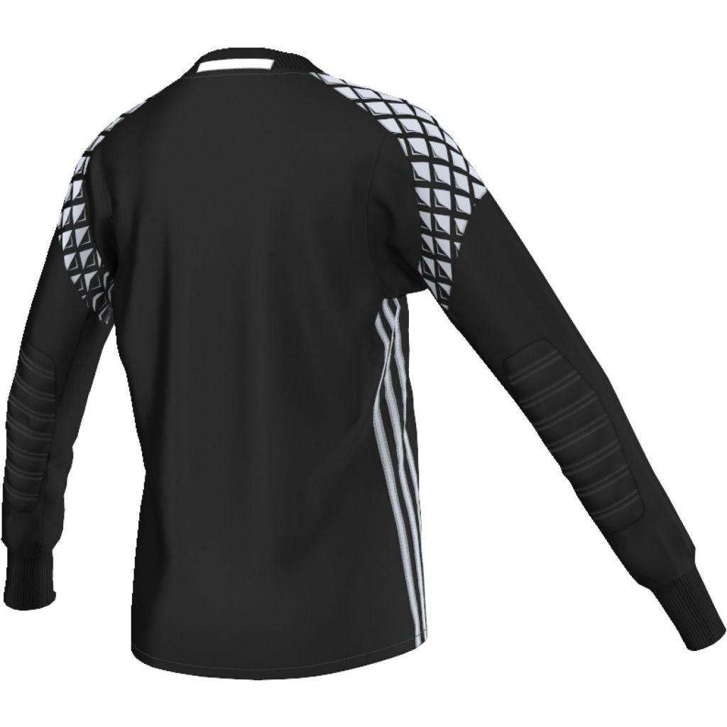 Maillot de gardien Junior Adidas Onoré Noir 2016