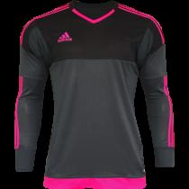 Maillot de gardien Junior Adidas Top 15 - Boutique du gardien BDG