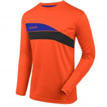 Maillot de Gardien Junior Reusch Match