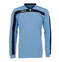 Maillot de gardien Junior Uhlsport Liga Bleu Roi 2013