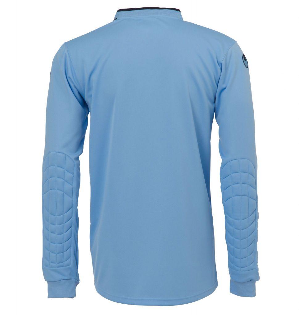 Maillot de gardien Uhlsport Liga Bleu Roi 2013