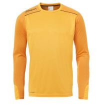 Maillot de gardien Uhlsport Tower Orange 2016 sur la boutique du Gardien BDG