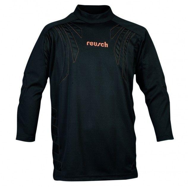 Maillot Reusch Guardian 3/4 Shirt Pro