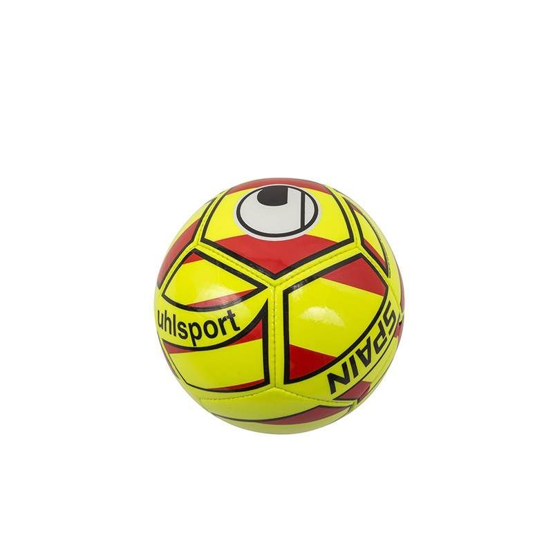 Mini Ballon Nation Espagne Uhlsport