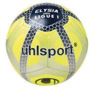 Minin Ballon Elysia Uhlsport
