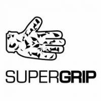 La mousse Supergrip pour les gants de gardien de la marque Uhlsport