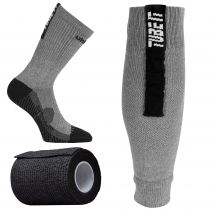 Pack Uhlsport Tube IT Gris