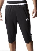 Pantalon 3/4 Adidas Tiero 15