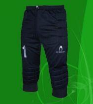 Pantalon 3/4 gardien Ho Soccer