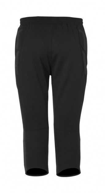 Pantalon 3/4 Junior uhlsport Anatomic 2011