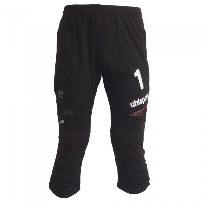 Pantalon 3/4 Junior Uhlsport Hugo Lloris 2012