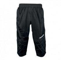 Pantalon 3/4 Reusch 360 Protect 2011