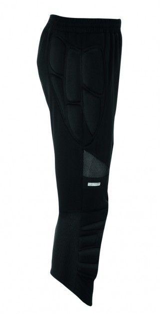Pantalon 3/4 uhlsport Anatomic 2011