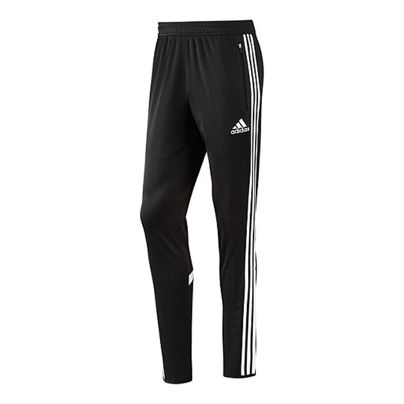 pantalon de training adidas