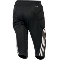 Pantalon de gardien 3/4 Tierro Adidas 2015