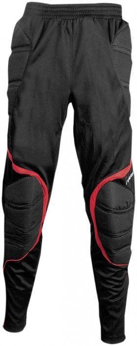 Pantalon de gardien de but Reusch FPT PRO 2012