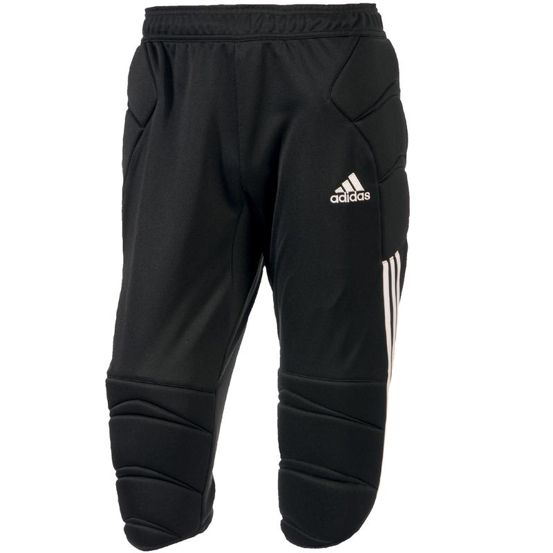 Pantalon de gardien Junior 34 Tierro Adidas 2015