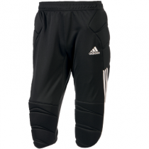 Pantalon de gardien Junior 3/4 Tierro Adidas 2015