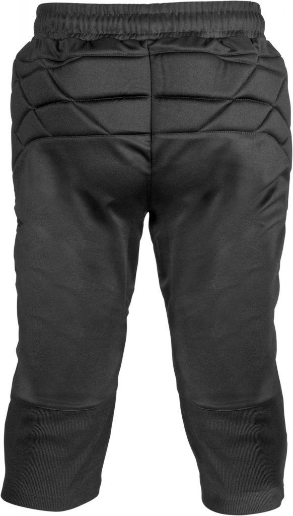 Pantalon de gardien Junior Reusch 3/4 Protect sur la boutique du gardien BDG