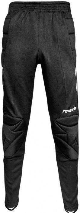 Pantalon de gardien Junior Reusch Match 2011