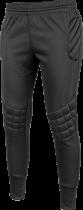 Pantalon de gardien Junior Reusch Starter