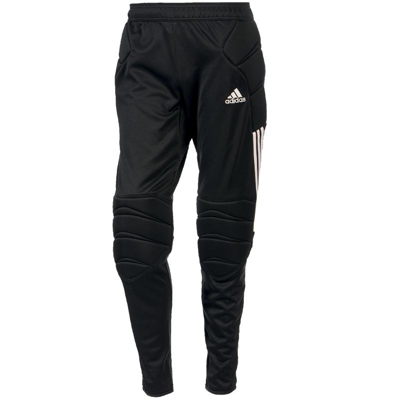 De Adidas Boutique Gardien Bdg 2013 Tierro Pantalon Du PkOn0w