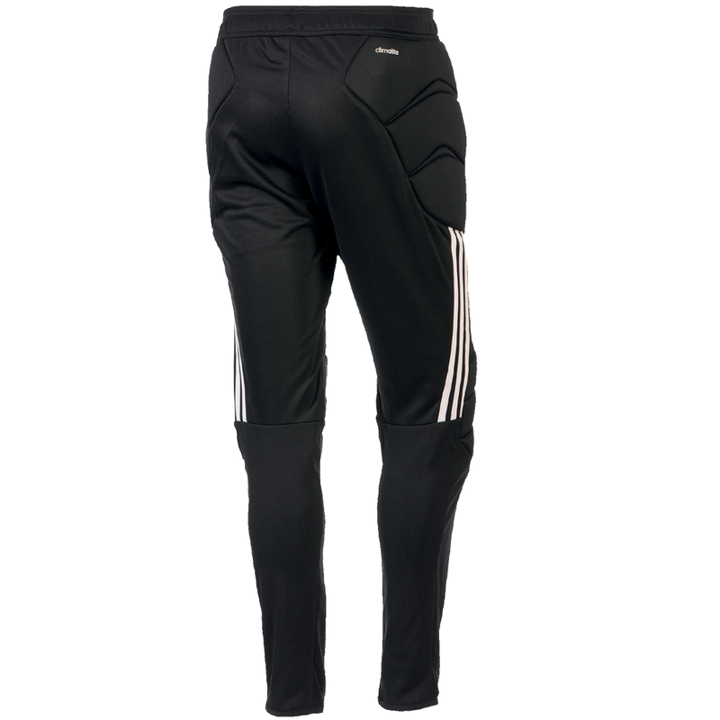 Pantalon de gardien Junior Tierro Adidas 2013