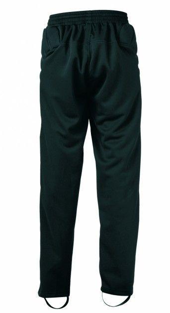 Pantalon de gardien Junior Uhlsport Anatomic