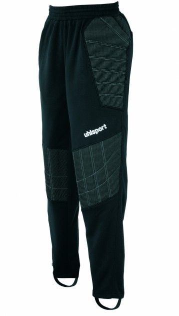 Pantalon de gardien Junior Uhlsport Anatomic Protect