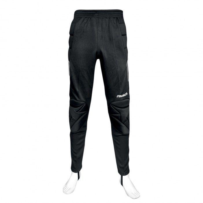 Pantalon de gardien Reusch Match 2011